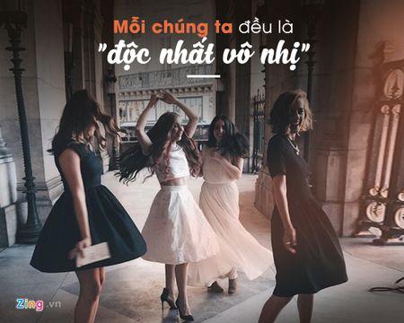 5 ly do nen ngung viec so sanh minh voi nguoi khac! - Anh 4