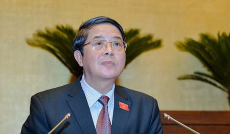 Boi chi ngan sach hon 260.000 ty nam 2015 - Anh 1