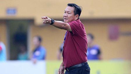 Ngac nhien cung Quang Nam o tu ket Cup QG 217 - Anh 1