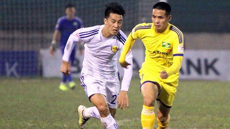 Ngac nhien cung Quang Nam o tu ket Cup QG 217 - Anh 2