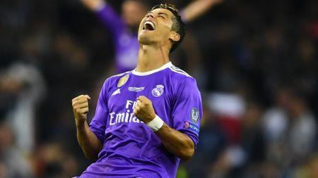 Chuyen nhuong 19/6: MU chot gia mua Ronaldo, Enrique the cho Conte? - Anh 10