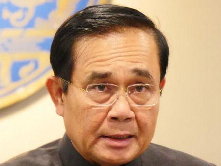 Thai Lan dieu tra viec loi dung mang xa hoi cho am muu chinh tri - Anh 1