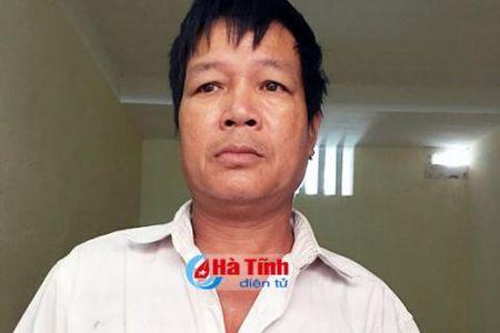 Nhuong phong cho U50 vui ve voi khach gia 200.000/luot - Anh 1