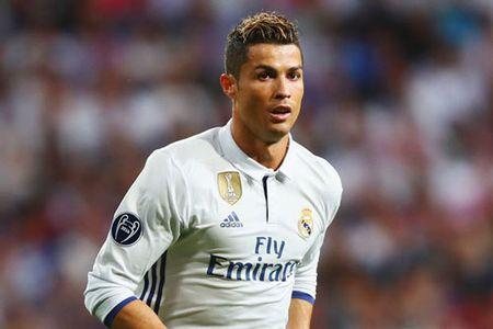 Top 10 ngoi sao co the chia tay Real trong He 2017 - Anh 9