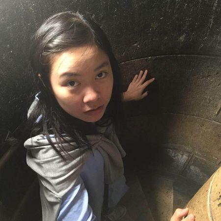 Nhung dieu it biet ve nguoi phu nu 'quyen luc' thay the Lai Van Sam o VTV3 - Anh 25