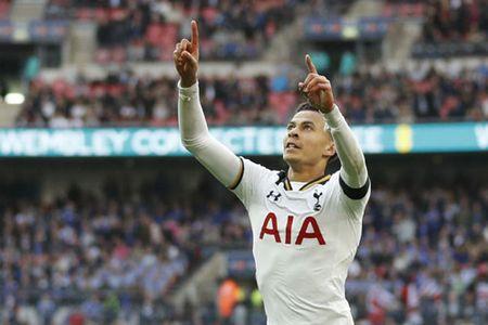 10 cau thu duoc dinh gia cao nhat the gioi: Vang bong Ronaldo - Anh 2