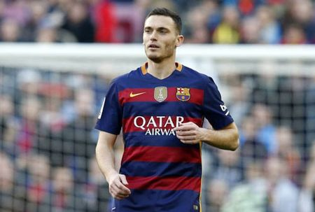 Top 10 ngoi sao co the 'bat bai' khoi Barca trong He 2017 - Anh 2