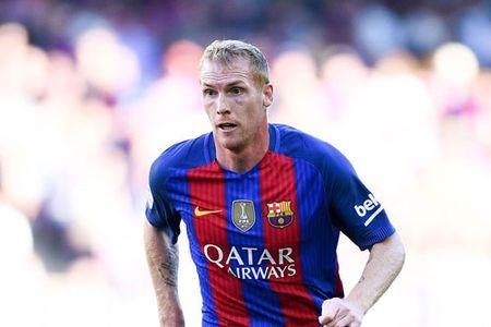 Top 10 ngoi sao co the 'bat bai' khoi Barca trong He 2017 - Anh 4