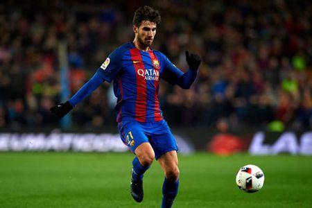 Top 10 ngoi sao co the 'bat bai' khoi Barca trong He 2017 - Anh 9