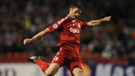 Ronaldo, Suarez & nhung ngoi sao CDV Premier League muon ho tro ve (ky 2) - Anh 3