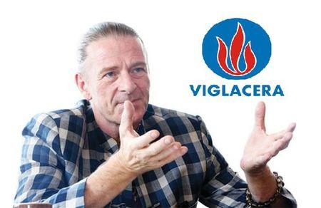 Manh tay chi gan 1.000 ty vao Viglacera, nhom Dragon Capital tam lai ngay hon 200 ty dong - Anh 1