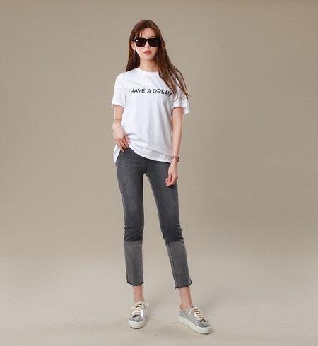 Ton dang cuc hieu qua voi nhung mau quan jeans phong cach - Anh 7