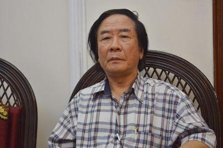'Bo truong so sanh tien lam duong o My, Duc... voi Viet Nam thi qua khap khieng' - Anh 2
