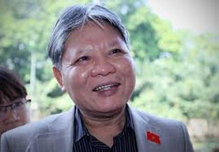 Ong Ha Hung Cuong co khon kho den muc can su giup do cua nha nuoc? - Anh 1