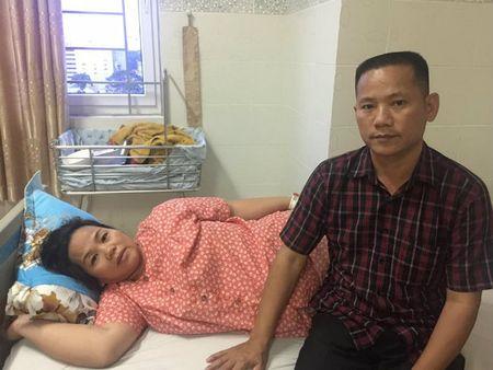 Chuyen thu vi day kinh ngac ve nguoi phu nu Viet sinh 15 con trong 26 nam - Anh 1