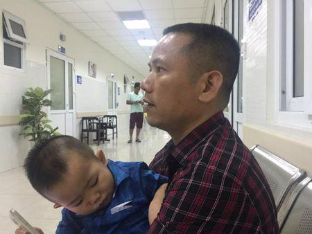 Chuyen thu vi day kinh ngac ve nguoi phu nu Viet sinh 15 con trong 26 nam - Anh 2