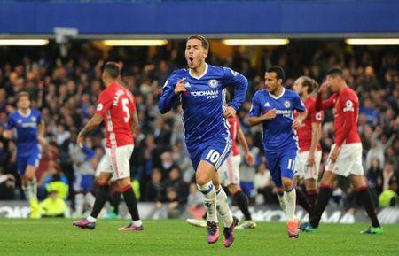 Chelsea tan cong Morata: Chuyen cuop sao bu truoc mui MU - Anh 2