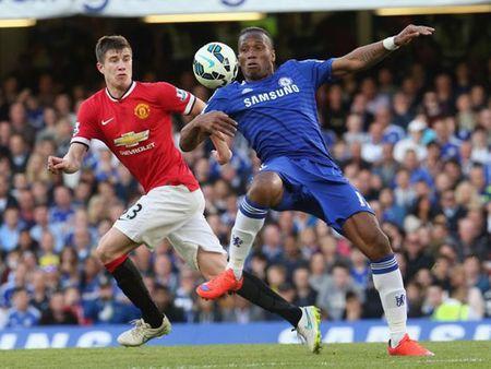 Chelsea tan cong Morata: Chuyen cuop sao bu truoc mui MU - Anh 3