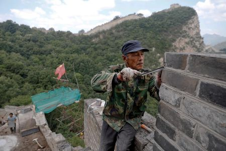 Hanh trinh vuot nui trung tu Van Ly Truong Thanh - Anh 4