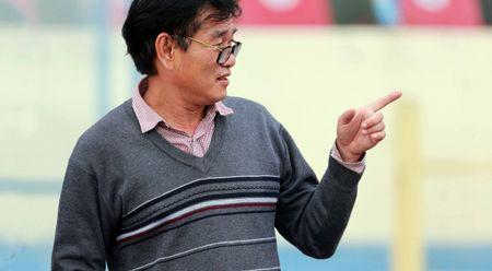 Luot ve vong tu ket Cup Quoc gia 2017: Qua kho cho DKVD Than Quang Ninh - Anh 1