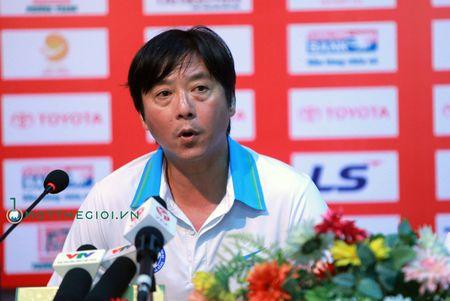 Luot ve vong tu ket Cup Quoc gia 2017: Qua kho cho DKVD Than Quang Ninh - Anh 4