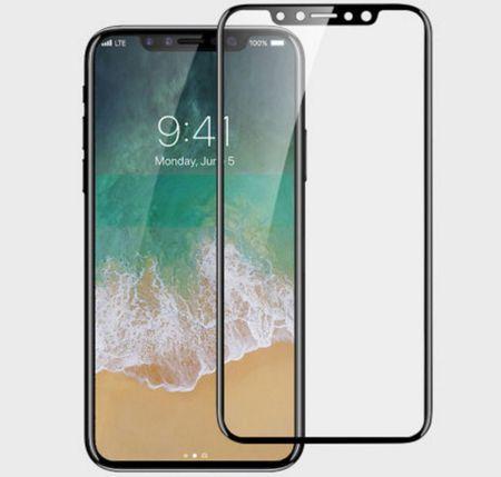 Ro ri vi tri cam bien van tay cua iPhone 8 - Anh 2