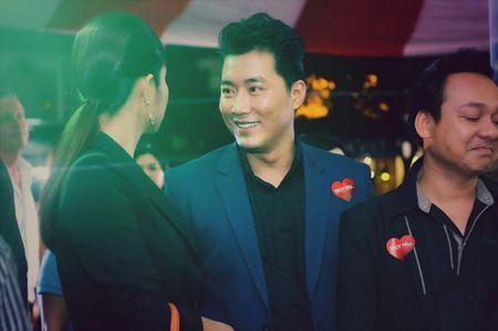 Chan dung nguoi dan ong khien Thao Trang va Phan Thanh Binh chia tay? - Anh 2