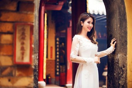 Chan dung nguoi dan ong khien Thao Trang va Phan Thanh Binh chia tay? - Anh 4