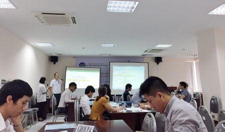 Ho tro DNNVV phan tich du lieu de phat trien san xuat - Anh 1