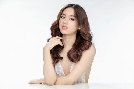 Bao Thai khen ngoi nhan sac thi sinh The Face Viet, so sanh Lan Khue voi 'chi Dai' Lukkade - Anh 4