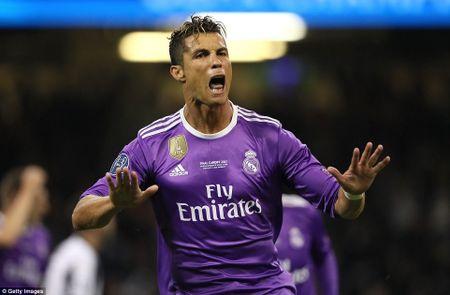 Florentino Perez tiep tuc nam quyen tai Real Madrid toi nam 2021 - Anh 3