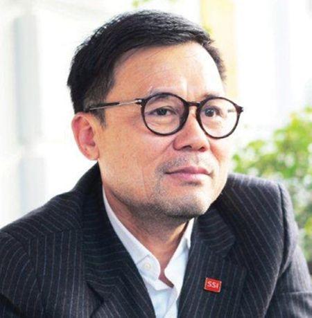 TTCK phai sinh: Den diem chin muoi de khai mo - Anh 4
