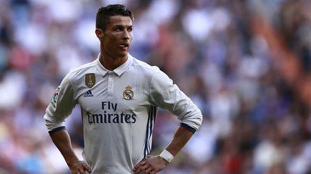 Ronaldo muon ve MU: Tinh yeu hoa giai loi nguyen - Anh 1