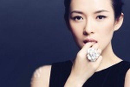 Lam Tam Nhu do sac gai mot con voi Chuong Tu Di - Anh 12