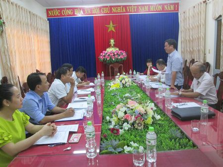 To chuc giam sat Dieu 5 Nghi dinh so 67/2014/ND-CP - Anh 1