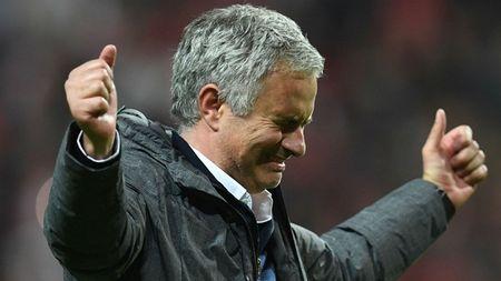 Vi sao Man United nen mua Morata hon la Belotti va Lukaku? - Anh 2