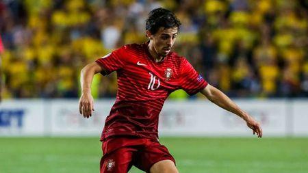 'Hau due' Ronaldo va 10 tai nang tre tai Confederations Cup 2017 - Anh 2