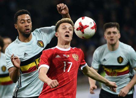 'Hau due' Ronaldo va 10 tai nang tre tai Confederations Cup 2017 - Anh 7