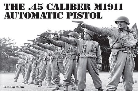 Top 10 khau sung cuu mang binh si trong CTTG 2 (1) - Anh 10