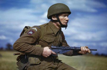 Top 10 khau sung cuu mang binh si trong CTTG 2 (1) - Anh 15