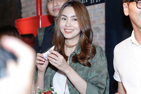 Khong the tin noi day la nhan sac cua 'ba me hai con' Tang Thanh Ha - Anh 2