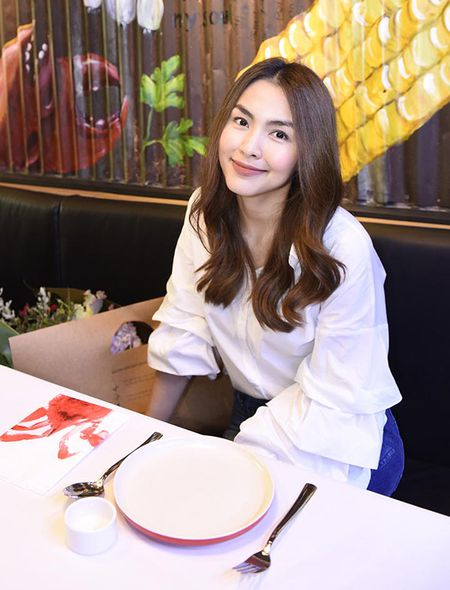 Khong the tin noi day la nhan sac cua 'ba me hai con' Tang Thanh Ha - Anh 4