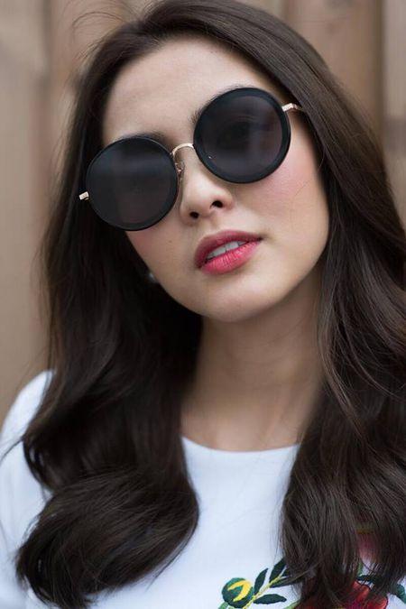 Khong the tin noi day la nhan sac cua 'ba me hai con' Tang Thanh Ha - Anh 8