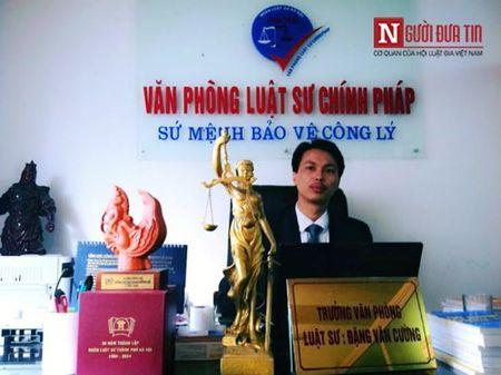 Bai hoc dat gia sau chuyen be 7 tuoi dung no ban ban tu vong - Anh 1