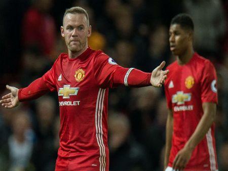 """MU-Mourinho: Mua the he vang, xay de che """"Nguoi dac biet"""" - Anh 3"""