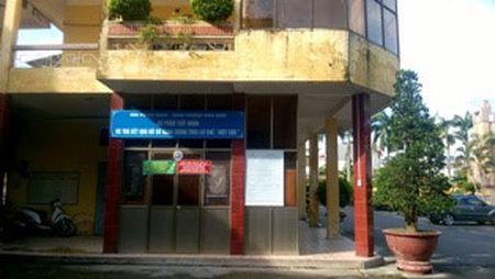 Vu ca phuong bo nhiem so di choi Do Son: Thuong truc Thanh uy yeu cau kiem tra van de bao neu - Anh 1