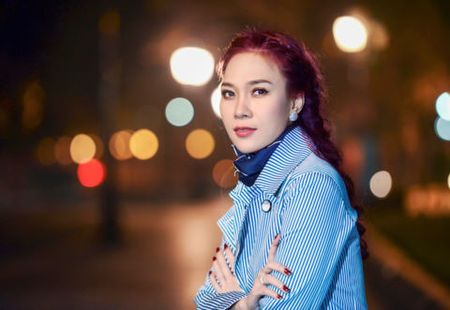 Son Tung tien phong xay dung cong dong fan chuan Kpop o Vpop - Anh 2