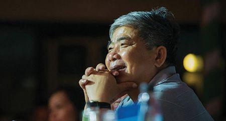 'Dai gia dieu cay' binh than sau thong tin 'se khoi to Muong Thanh' - Anh 1