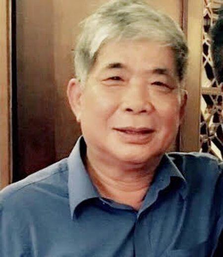 'Dai gia dieu cay' binh than sau thong tin 'se khoi to Muong Thanh' - Anh 2