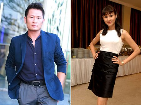 Bang Kieu: Su nghiep thanh cong, duong tinh lan dan - Anh 3